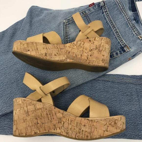 0245b07c851 Kork-Ease Shoes - Kork Ease Ava 2.0 platform flatform sandals